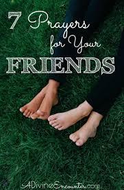 quote friendship spanish best 25 christian friends ideas on pinterest christian