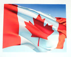 Greek Canadian Flag Flags Product Categories