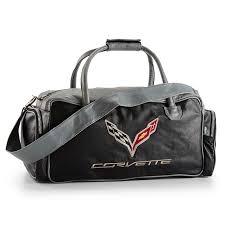 corvette merchandise c7 merchandise collection