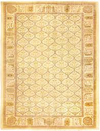 Rugs Home Decor by New Years Home Decor With Decorative Antique Rugs By Nazmiyal