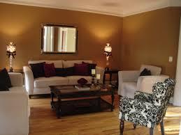 modern minimalist vibrant living room interior design decorating
