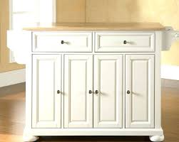 rolling islands for kitchens rolling kitchen island kitchen best portable kitchen islands rolling
