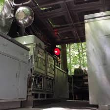 Kitchen Trailer For Sale by Best Us Army Mobile Kitchen Trailer For Sale In Allentown
