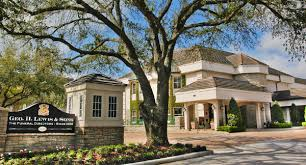 funeral homes in houston tx geo h lewis sons funeral home and cremation services in