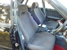 1967 nissan patrol interior nissan skyline r31 r impul for sale import skyline to usa europe uk