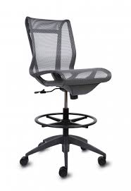 Officechairs Design Ideas Outstanding 20 Office Chairs 50 Interior Design Ideas Office