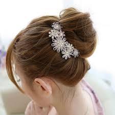beautiful hair pins buy beautiful hair pins and get free shipping on aliexpress