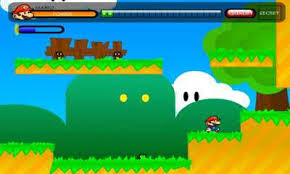 mario android paper world mario for android free paper world mario