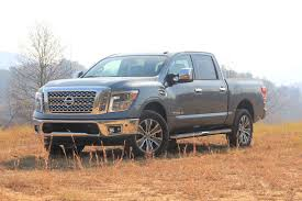nissan titan build and price the 2017 nissan titan v8 4x4 can handle pretty much anything you