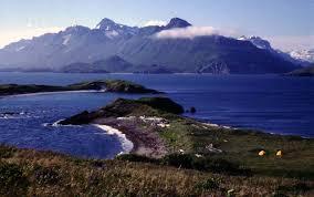 Dillingham Census Area, Alaska
