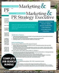 Sample Digital Marketing Resume by Best 20 Marketing Resume Ideas On Pinterest Resume Resume