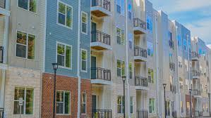 3 bedroom apartments in newport news va venture apartments in tech center newport news va apartment finder