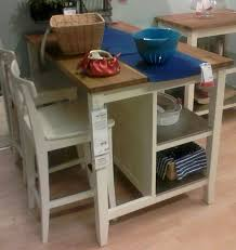 Ikea Kitchen Island With Stools Kitchen Island Stools Ikea Rigoro Us