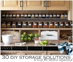 Cabinet Door Mounted Spice Rack Large Spice Cabinet Spice Cabinet Wall Mount Spice Rack Spice