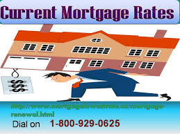 Estimate Mortgage Rate by Best 25 Mortgage Repayment Calculator Ideas On Buy