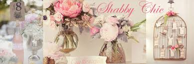 deltadiamondfarm com the ultimate guide to a shabby chic wedding