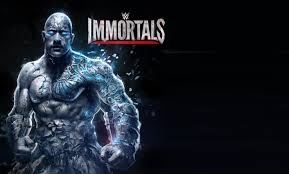 wwe immortals v2 5 2 apk obb unlimited money download 2017
