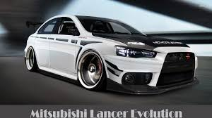 mitsubishi ralliart logo wallpaper mitsubishi lancer evolution x wallpaper hd live car wallpaper