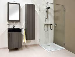 weie badmbel badmeubel met spiegelkast nodig scherpe prijzen sanitairkamer nl
