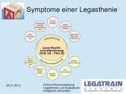lese rechtschreibschwäche übungen legasthenie und dyskalkulie erfolgreich behandeln