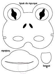 25 unique frog mask ideas on pinterest frog crafts preschool