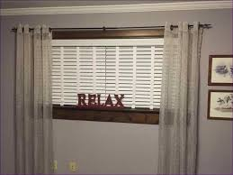 Cordless Wood Blinds Living Room Marvelous Sun Blinds Walmart Blinds How To Clean