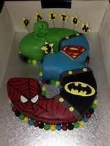 lego superhero cake ideas 5377