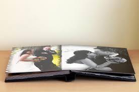 coffee table photo album coffee table books wedding albums photo albums