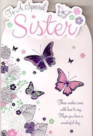 birthday quotes for 13 year old sister cute th birthday quotes