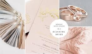 chinese wedding invitations uk wedding invitations wedding stationery south africa secret