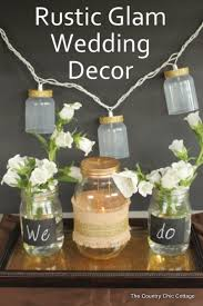 do it yourself wedding centerpieces 33 best diy wedding centerpieces you can make on a budget colormag