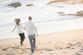 alternative wedding registry alternative gift registries weddings gift registry