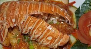cuisine du bonheur fr le palais du bonheur chinois cuisine du monde 75016
