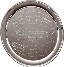 engraved tray gilsonsonline gifts and engraving engraved custom