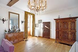 Immobilienmakler Haus Kaufen Immobilienmakler Vor Ort Emmerich Elten Bocholt Wir Verkaufen