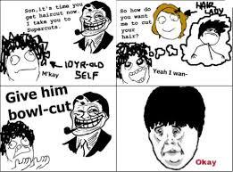 Troll Dad Memes - image 120111 trolldad know your meme