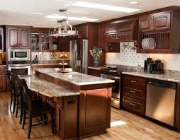 decor outstanding italian kitchen design pics cute italian