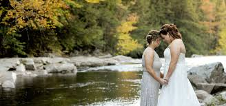 wedding photographers in nh new hshire wedding photographers philbrick photography a