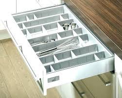 rangement tiroir cuisine ikea interieur tiroir cuisine interieur tiroir cuisine amenagement