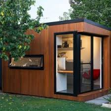 shed styles the she shed modern shed styles backyard design