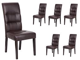 Esszimmerstuhl Ebay Kleinanzeigen Esszimmerstühle 4er Set Bild Das Sieht Wunderschöne U2013 Enikeen