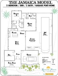 hillside home plans hillside floor plans compact apartment furniture