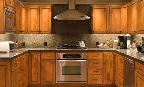 How To Reface Cabinets Cabinet Refacing Training Walzcraft Cabinet Refacing Training
