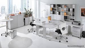 Preisg Stige Schreibtische Büromöbel Günstig Und Schreibtische Für Ihr Büro Online Kaufen