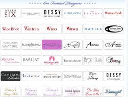 dress brands wedding venues in oregon best of wedding dress brands wedding