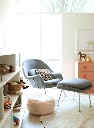 fauteuil maman pour chambre bébé fauteuil maman pour chambre bebe saclection dacco des fauteuils