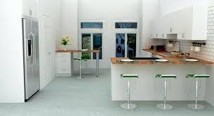 plan de cuisine avec ilot 51 inspirant image de cuisine avec bar cuisine jardin cuisine