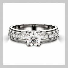 wedding ring manila wedding ring wedding ring maker manila wedding ring designs