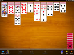 free solitaire for android 7 best solitaire for android to kill your time