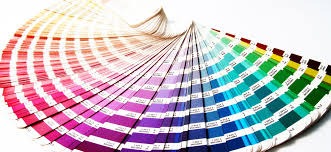 pantone colors what is the pantone color of the year and why is it important